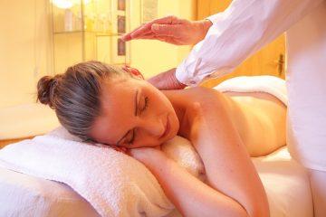 Cuáles son los mejores masajes para cada situación
