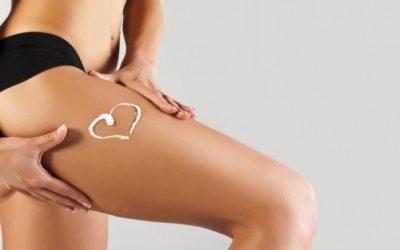 Las claves para eliminar la celulitis