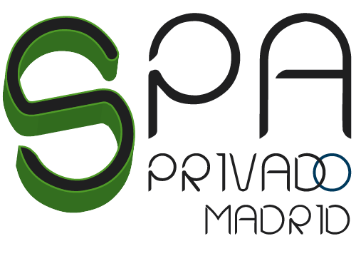 Spa Privado Madrid - Plaza Castilla