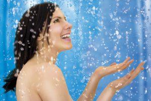 Beneficios de los Spa, relajación y salud